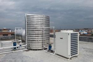 家用中央空调使用的要求是什么?