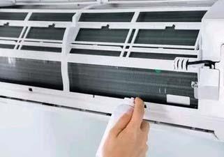 为什么空调器要规定使用年限?